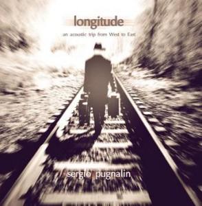 Copertina_Longitude_media