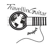 Logo_TG